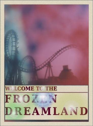 frozendreamlandposter-weirich