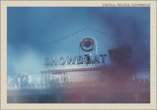 showboat-weirich